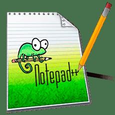 Подсветка синтаксиса 1С в Notepad++