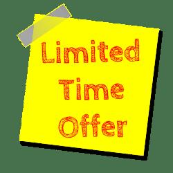 Счет-оферта для 1С:Бухгалтерия 3.0 для ПО