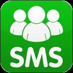 """[Обработка] Отправка SMS в 1С:Предприятие 7.7 """"ТиС"""", """"УТ 10.3"""", """"УТ 11"""", """"БП 3.0"""" по справочнику контрагенты и контактной информации 22 копейки - 1 SMS"""