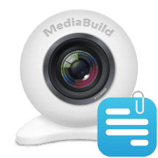 Обновление внешней компоненты MediaBuild 2.0.0.8