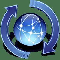 """Обновление """"Мульти-рассылка СМС"""" 1.0.0.20"""