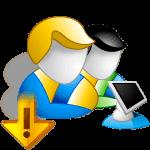 """Обновление """"Управление IT-отделом 8"""" от 07.07.2014 релиз 3.0.10.5"""