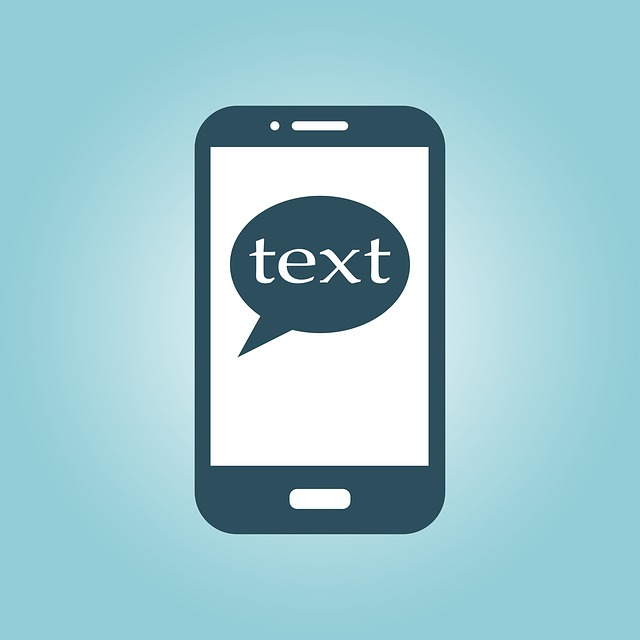 Как настроить бесплатные уведомления СМС с сайта