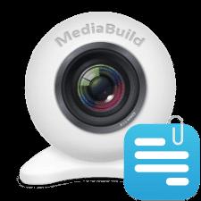 Внешняя компонента MediaBuild 1.0.0.0 от 01.08.13