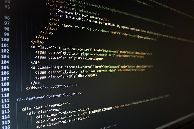 Как из конфигурации 1С:Предприятия получить доступ к пользователям, элементам инфоблока и прочего с сайта Битрикс?