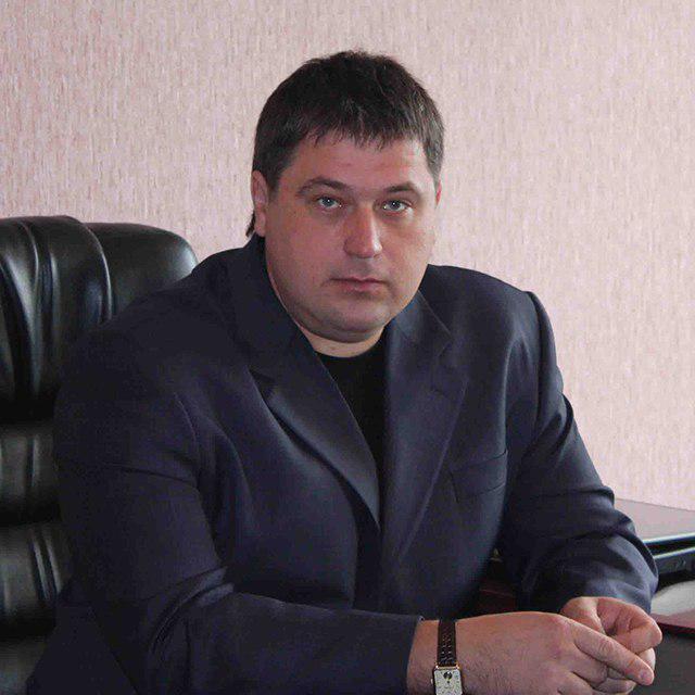 ГБУЗ «Областное бюро судебно-медицинской экспертизы»