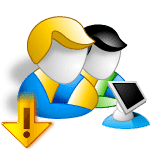 """Обновление """"Управление IT-отделом 8"""" от 20.06.2015 релиз 3.0.20.4"""