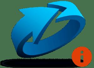 """Обновление подсистемы """"Журнал регистрации изменений во внешней БД MS SQL Server"""", версия 1.0.2.7 от 09.07.13"""