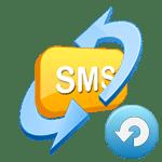"""Обновление """"Мульти-рассылка СМС"""" 1.0.0.27"""
