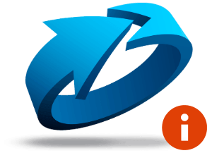 """Обновление подсистемы """"Журнал регистрации изменений во внешней БД MS SQL Server"""", версия 2.0.2.3 от 03.10.14"""
