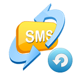 """Обновление """"Мульти-рассылка СМС"""" 1.0.0.30"""